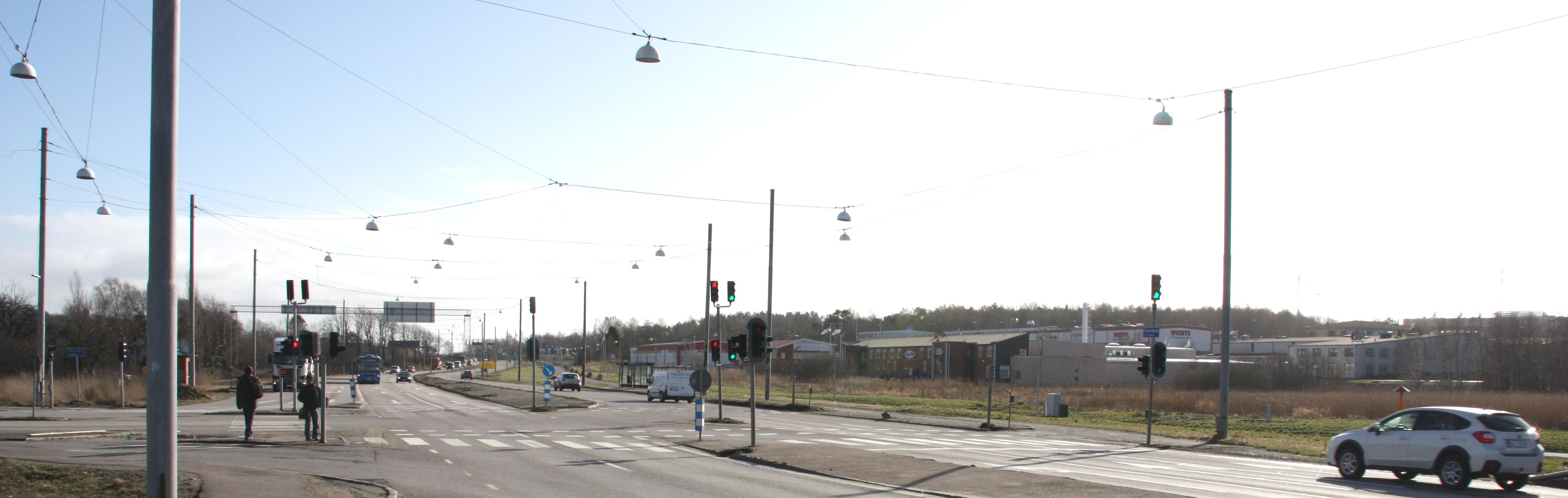 Sörredsmotet_Bild Trafikverket