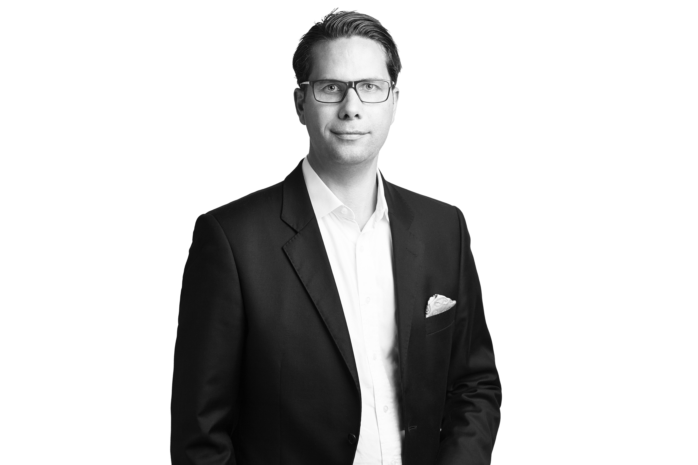 Mattias Leksell