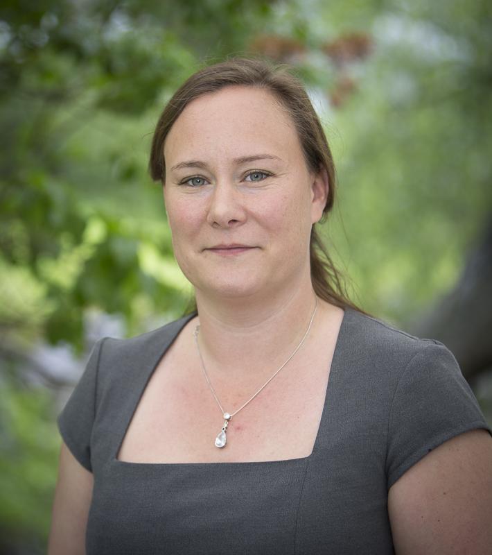 MarieEngström AC mälardalen